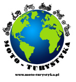 Moto-Turystyka